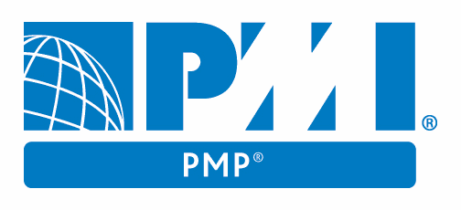 What is PMP® exam? Where do you begin?