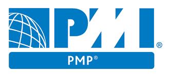 PMP image