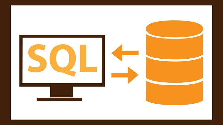 All you need to know about SQL